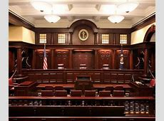 Gallery   US Court of Appeals for the Federal Circuit Usdc Dc Circuit