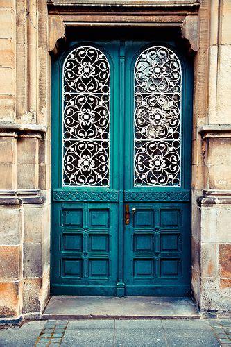 Doors Front Doors And Blue Front Doors On Pinterest Tardis Blue Front Door