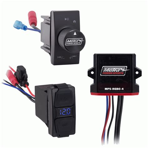 rating mps metra electronics mps asckit product ratings and reviews