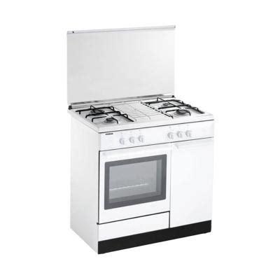 Kompor Yang Menyatu Dengan Oven harga kompor free standing modena fc 7941 s pricenia