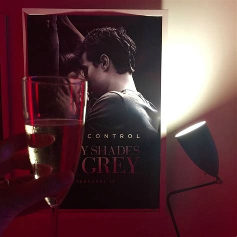 review film fifty shades of grey indonesia fifty shades of grey movie review