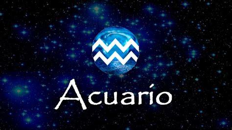 horoscopo para may de acuario 2016 hor 243 scopo acuario aqu 237 tu hor 243 scopo de acuario para hoy