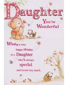 mothers on pinterest daughter birthday daughters and