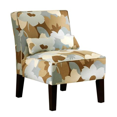 Living Room Chairs Canada Living Room Chairs In Canada Canadadiscounthardware