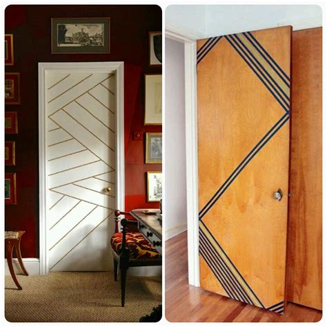 Diy Room Door Decor by 6 Diy Front Door Decor Ideas To Welcome Your Guests In