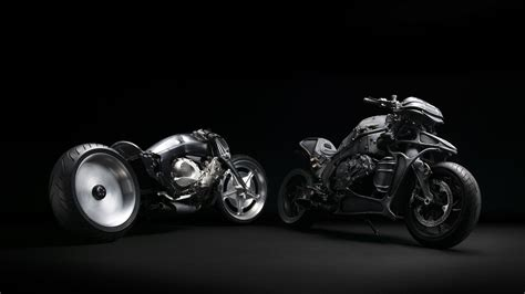 Bmw Motorrad Downloads by Bmw Motorrad Japan Ignite Straight Six Wallpapers Hd