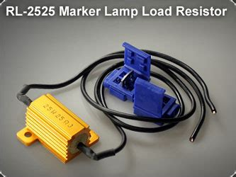 rs load resistor rs load resistor 28 images op output isolation 2 x led warning canceller 501 t10 w5w no