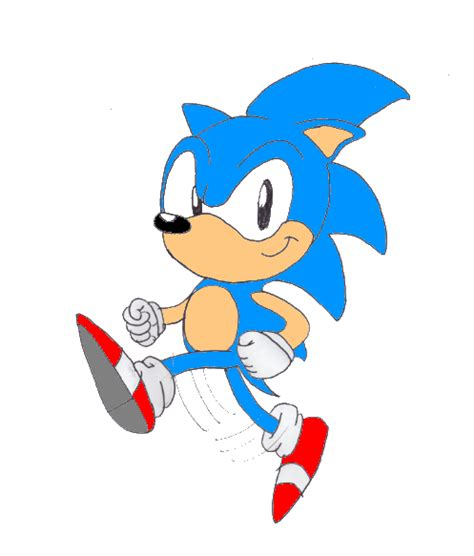 all american sonic us classic sonic american sonic by azulzinho35 on deviantart