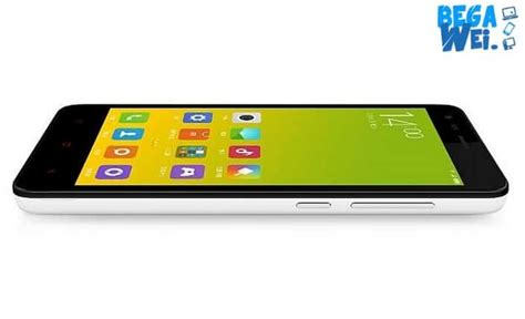 Hp Xiaomi Redmi 2 Edisi Prime harga xiaomi redmi 2 prime dan spesifikasi begawei