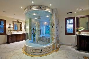 Unbelievable Flooring And Decor 10 Of The Worlds Most Luxurious Bathrooms Terrys Fabrics