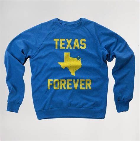 forever friday lights friday lights sweatshirt forever crew neck
