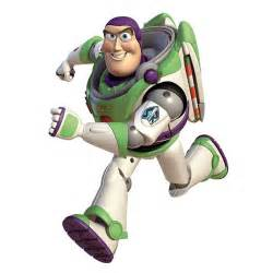 Disney Infinity Buzz Lightyear Buzz Lightyear S Catchphrase Is Our Favourite