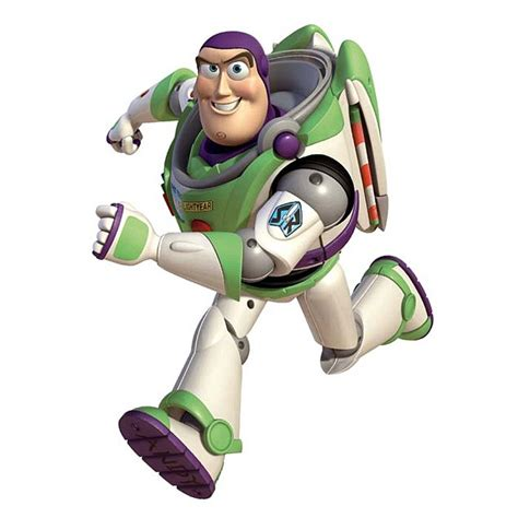 5 Buzz About Our Favorite by Buzz Lightyear S Catchphrase Is Our Favourite