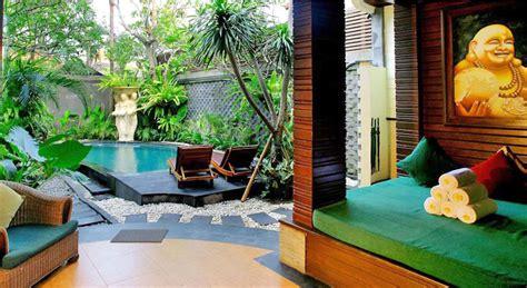 luxury hotel  private pool villas  bali dream