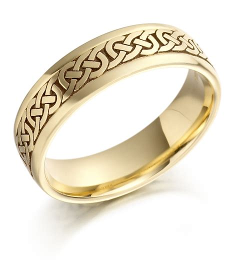 wedding rings pictures gold ring wedding