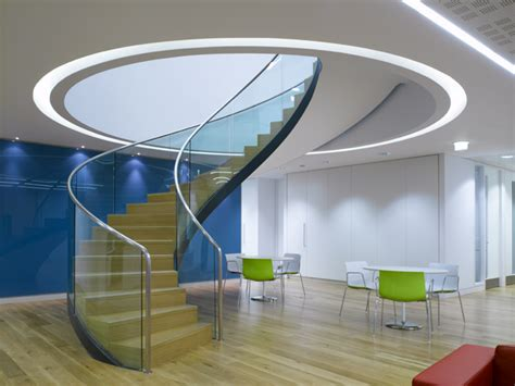 Helical Staircase Design Unfolding Helix Z Archived Microstation V8 Xm Edition Forum Microstation Bentley Communities