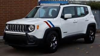 Jeep Renegade Accessories Renegade Jeep Theme Autos Post