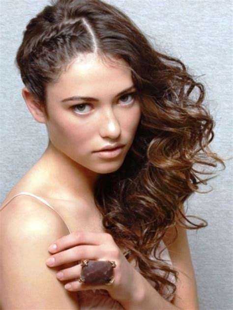 haircut styles 2013 long prom hairstyles long hair 2013 for women behairstyles com