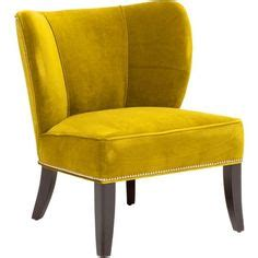 Yellow Bedroom Chair Bedroom Design On Yellow Chairs Union