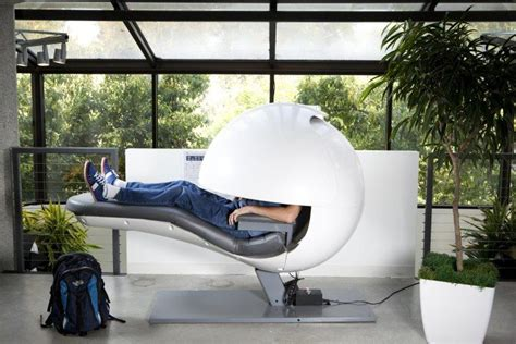 google headquarters inside nap pods why not company pinterest the o jays