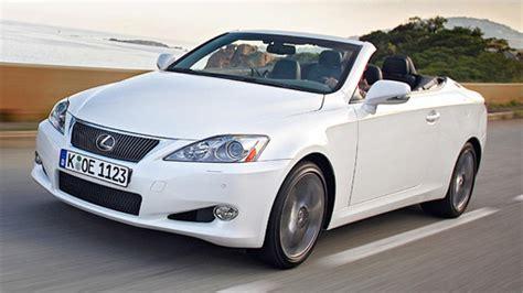 Lexus Is250c Gallery Of Lexus Is250c