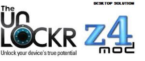 z4root 1 4 apk z4root apk is the file you need to root your device digit speak