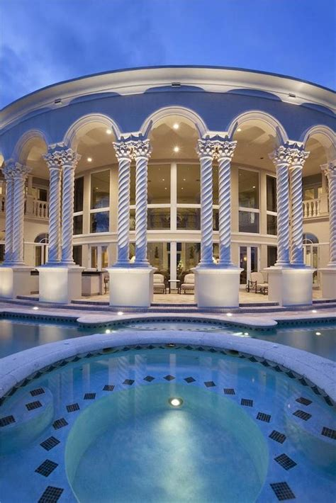 most expensive homes in florida mansion in florida luxury homes most beautiful homes