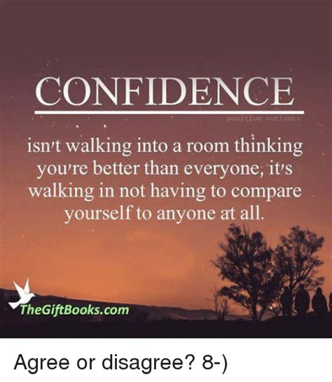 how to walk into a room with confidence disagrees memes of 2017 on sizzle 9gag