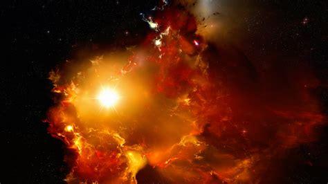 imagenes para fondo de pantalla del universo fondos de pantalla universo y otros taringa