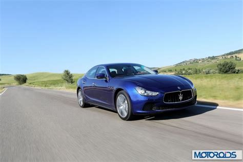 maserati delhi maserati inaugurates the flagship dealership in