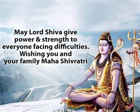 happy maha shivratri images pics  wallpapers