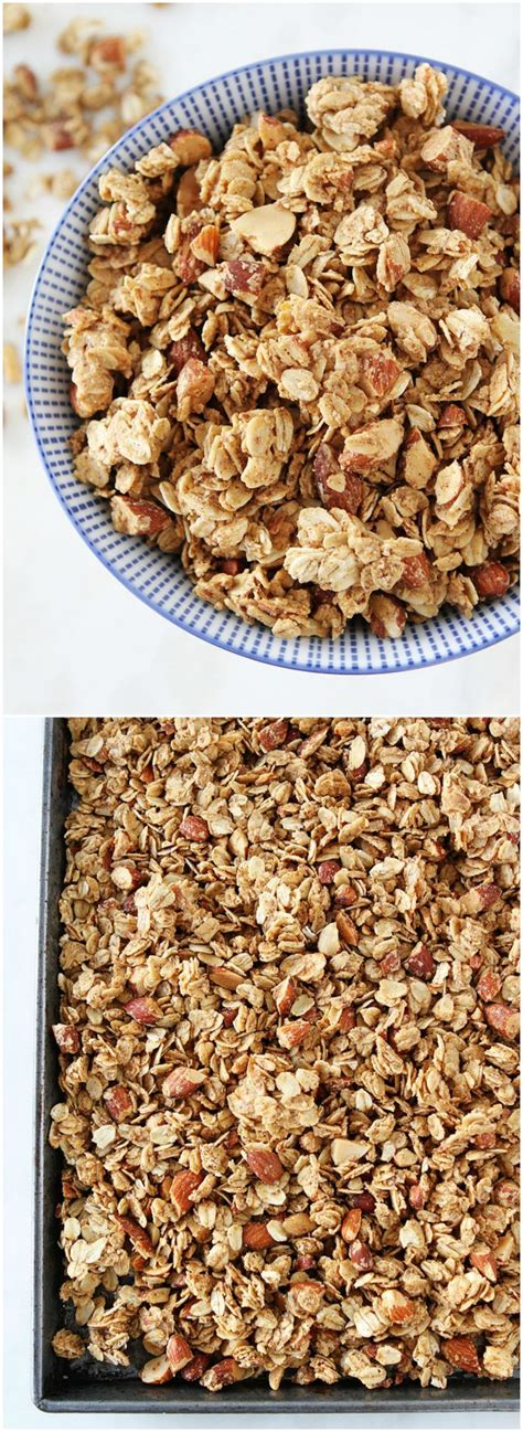 best granola 17 best ideas about best granola on