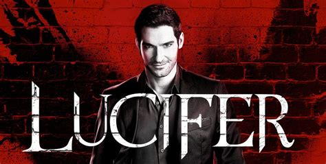 bioskopkeren lucifer season 3 leftovers star to play criminal mastermind in lucifer