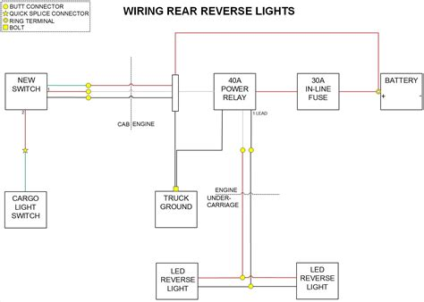plasmaglow led switch wiring diagram wiring diagrams