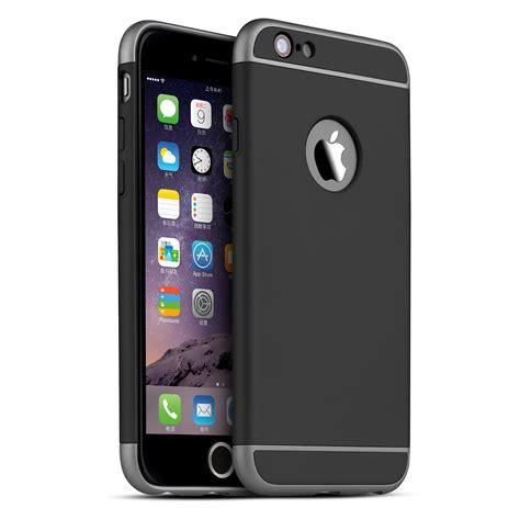 Casing Original Iphone 3gs Uf apple iphone gummierte schutzh 252 lle mit strichapplikationen