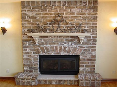 Brick Fireplaces Ideas by Brick Fireplace Traditional Fireplace Design Ideas Brick