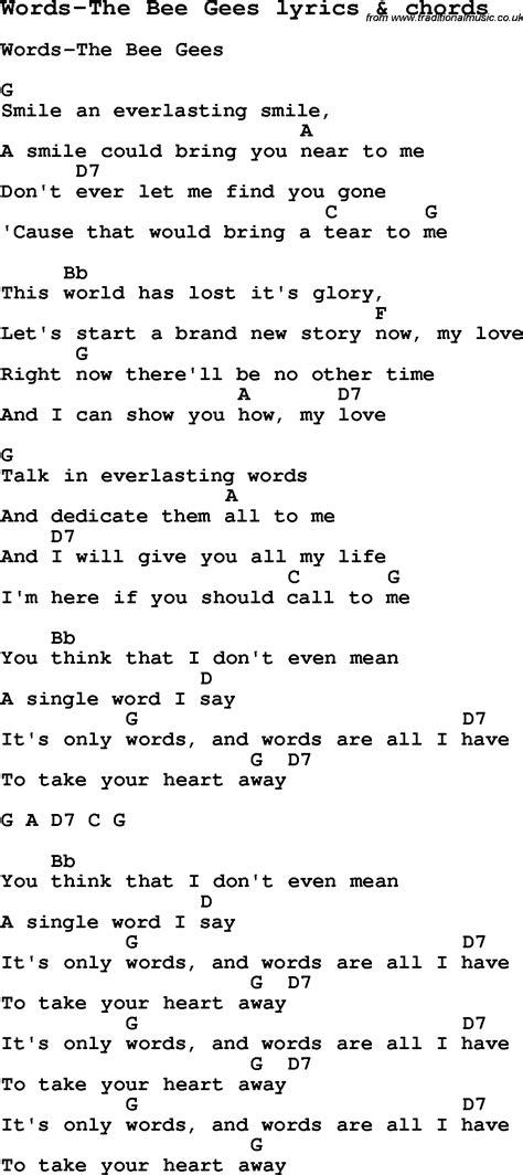 my lyrics free picture association part 2 the free