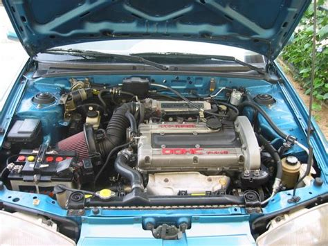 how do cars engines work 1994 hyundai elantra electronic throttle control hectin 1994 hyundai elantra specs photos modification info at cardomain