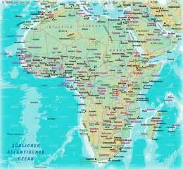 Galerry Mali Map Map of Mali