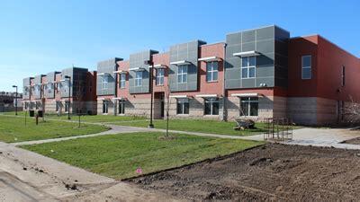 siena francis house siena francis house omaha nebraska house plan 2017