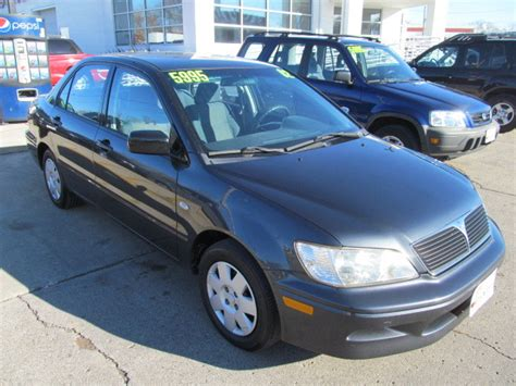 boat motor repair des moines iowa 2002 mitsubishi lancer for sale in des moines ia 73618
