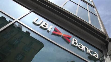 Banca Lavoro by Ubi Banca 120 Nuove Assunzioni Il Faro