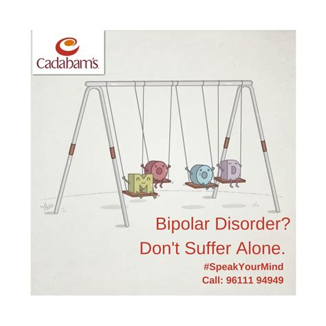 bipolar mood swing bipolar disorder can be treated cadabam s blog cadabam s