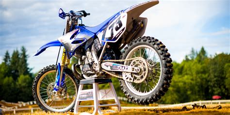 buy used motocross bikes how to buy a used dirt bike motosport