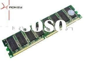 Ram Ddr2 Pc4300 ram ddr1 vs ddr2 ram ddr1 vs ddr2 manufacturers in lulusoso page 1
