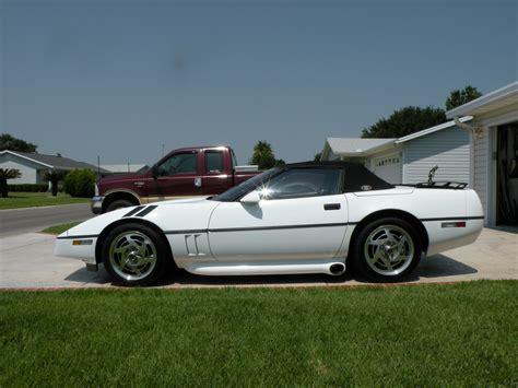1990 zr1 corvette specs 1990 zr1 corvette white 1990 chevrolet corvette