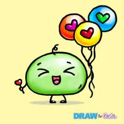 draw cute 3 cute drawing videos coloring pages crafts kids