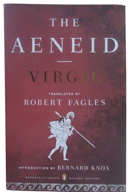themes book 1 aeneid trigger warnings for homer machiavelli and the bible essay