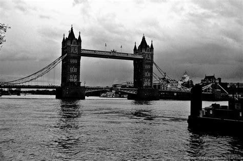 imagenes en blanco y negro de londres londres en blanco y negro fotos propias taringa