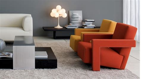 comfort and style furniture 15 modern armchair designs for combined comfort and style
